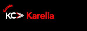 kareliacharter